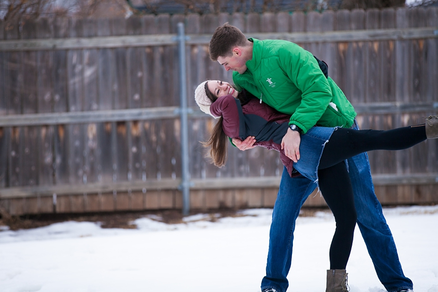 engagement-video-ideas_cute-marriage-proposal-ideas_26
