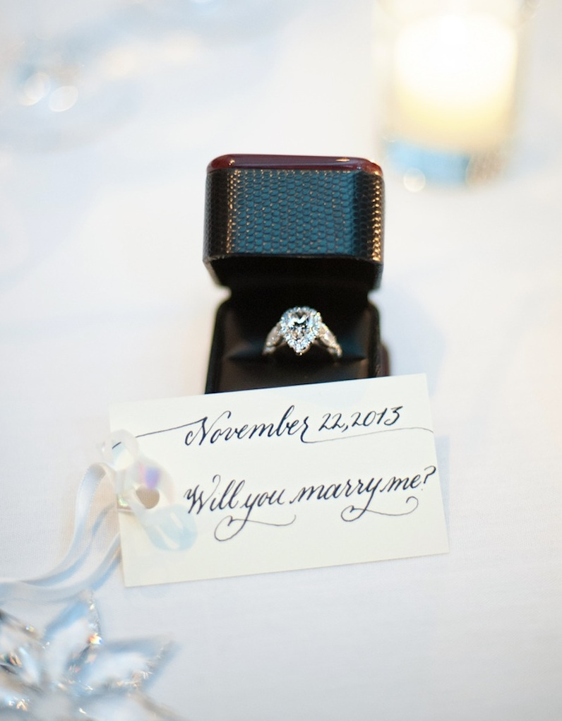 engagement-video-ideas_cute-marriage-proposal-ideas_28