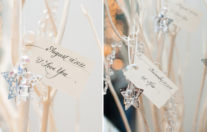 engagement-video-ideas_cute-marriage-proposal-ideas_29