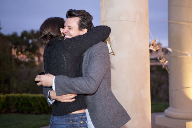 engagement-video-ideas_cute-marriage-proposal-ideas_4
