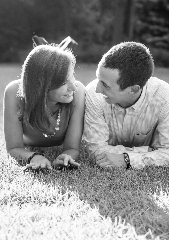 Image 9 of Sidney and Walker, and their Very Cute Engagement Video