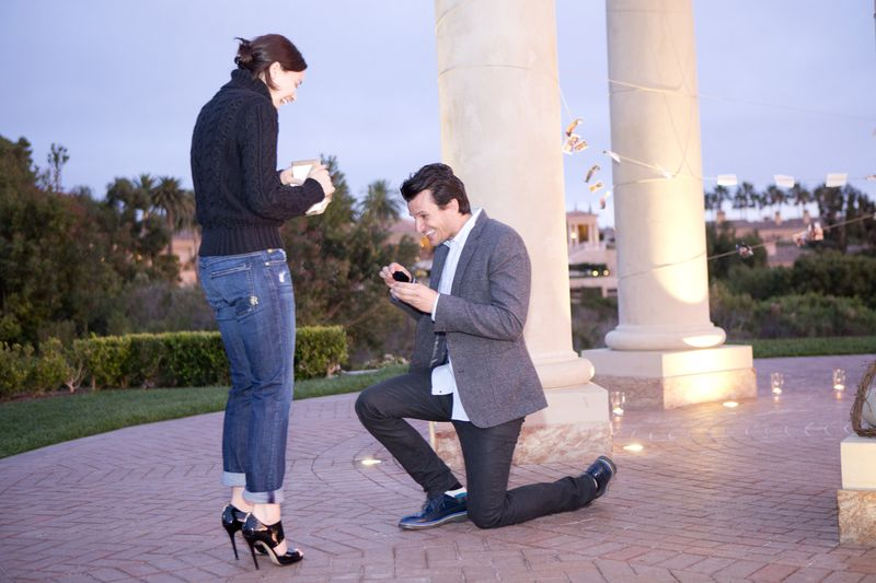 engagement-video-ideas_cute-marriage-proposal-ideas_6