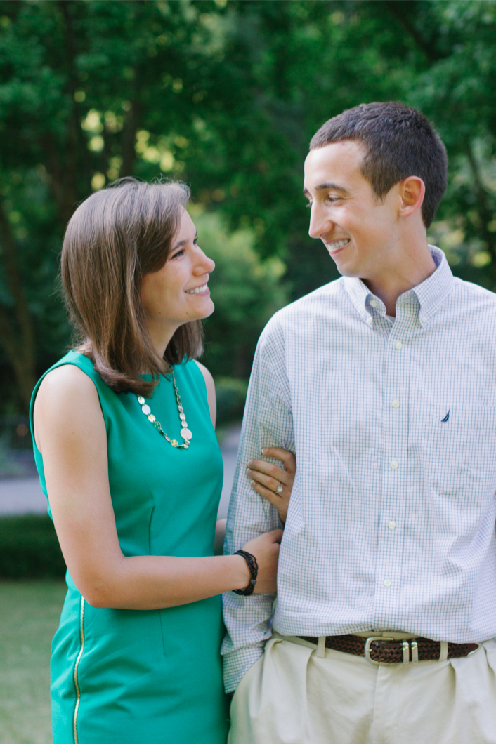 Image 11 of Sidney and Walker, and their Very Cute Engagement Video