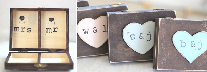 his-and-her-engagement-ring-box