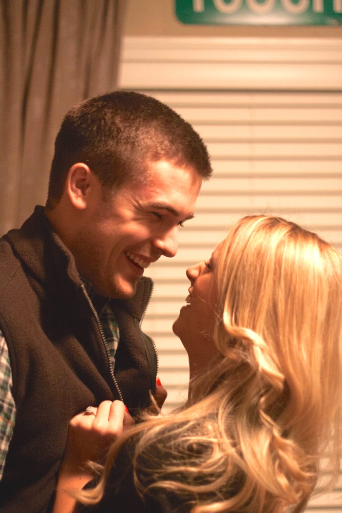 Image 9 of Shane Co. Couple: Watch This Girl Propose to her Boyfriend