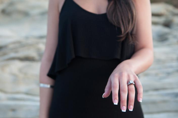 la jolla marriage proposal ideas-12