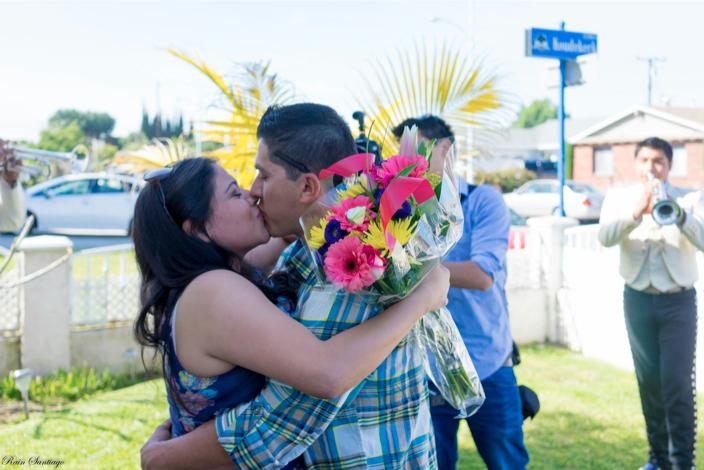mariachi marriage proposal ideas46472_o