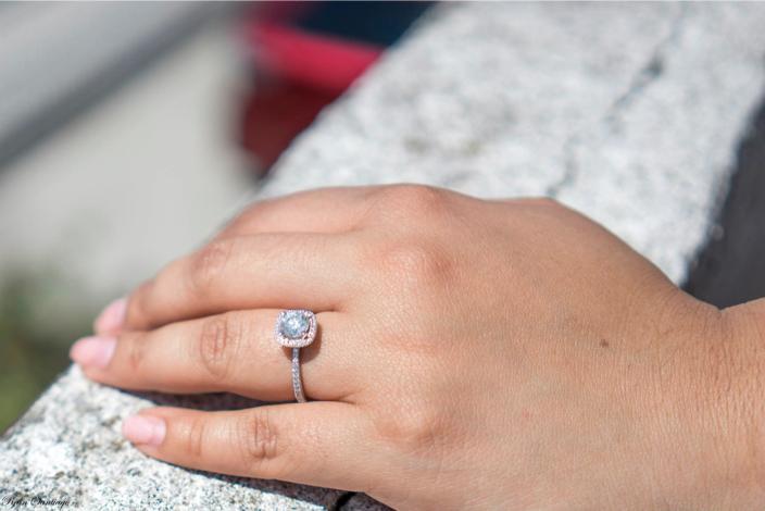 mariachi marriage proposal ideas58460_o