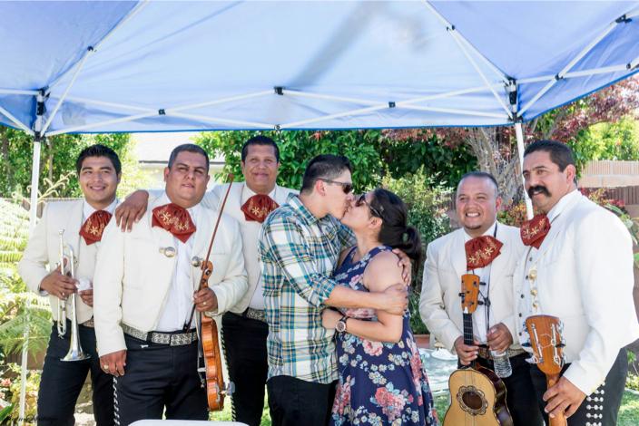mariachi marriage proposal ideas_o