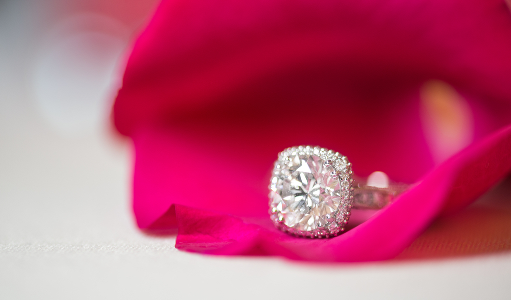 marriage proposal ideas in boston_ cute proposal photos_300_low