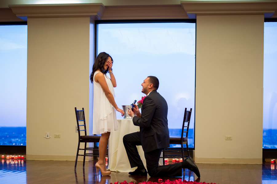 marriage proposal ideas in boston_ cute proposal photos_474_low