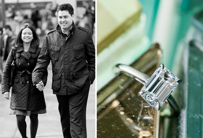 new-york-city-proposal-and-engagement-ring