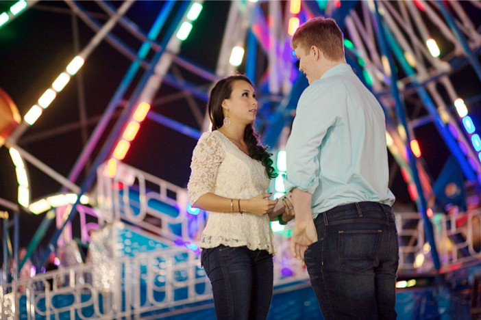 proposal ideas_State Fair Marriage Proposal-0017