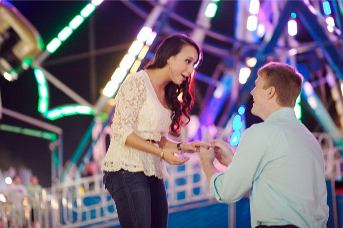 proposal ideas_State Fair Marriage Proposal-0027