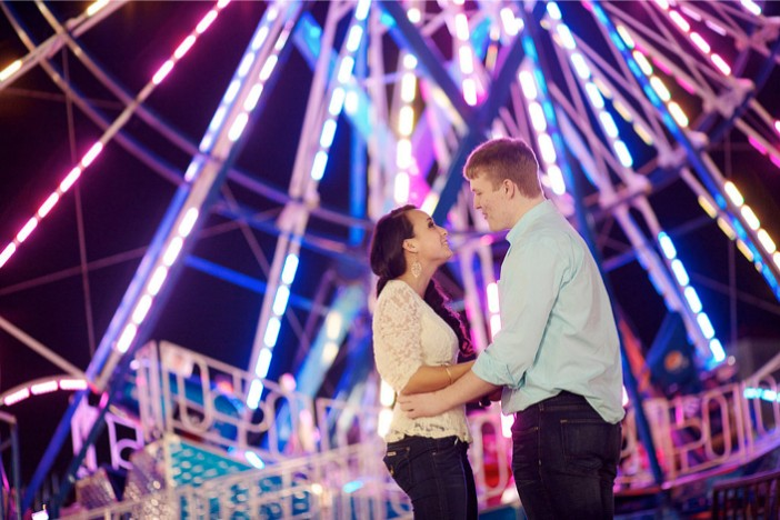 proposal ideas_State Fair Marriage Proposal-0058
