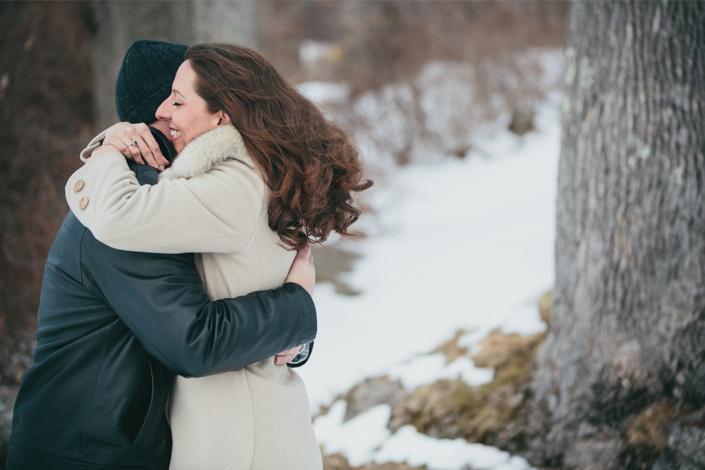 scavenger hunt marriage proposal-202