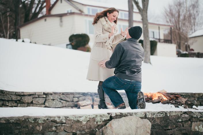 scavenger hunt marriage proposal-212