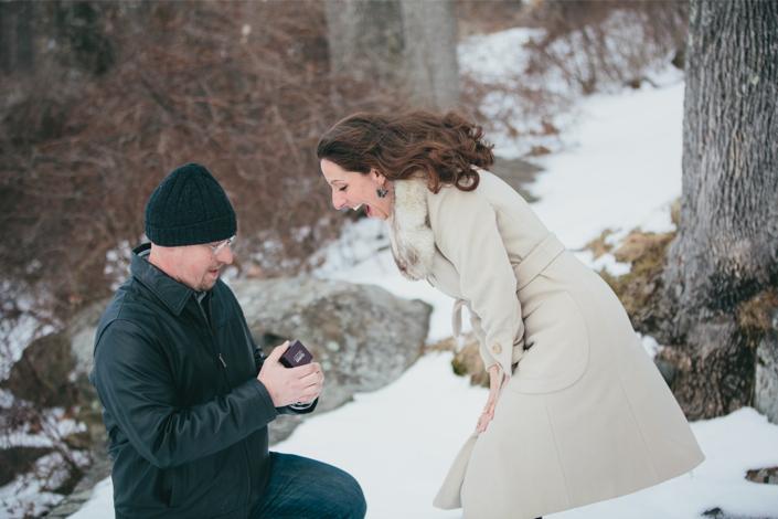 scavenger hunt marriage proposal-217