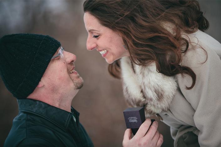 scavenger hunt marriage proposal-224