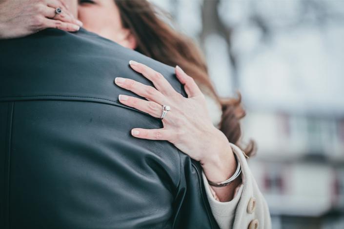 scavenger hunt marriage proposal-230