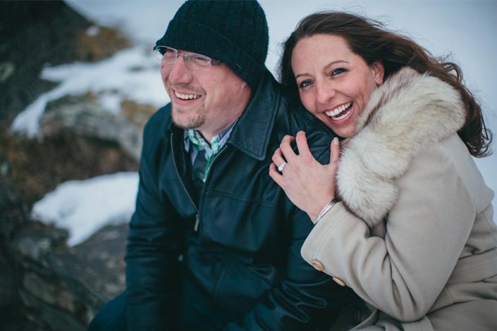 scavenger hunt marriage proposal-248