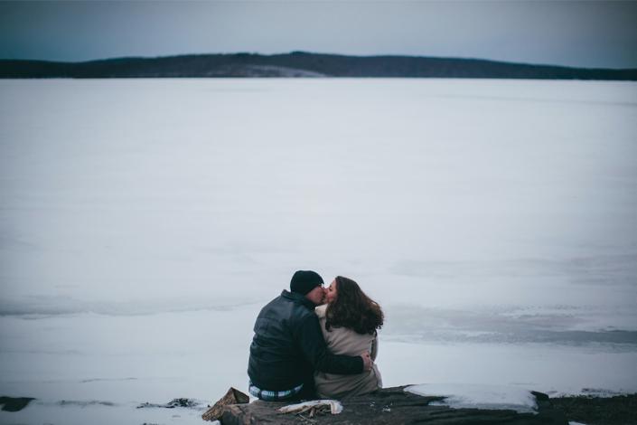 scavenger hunt marriage proposal-263