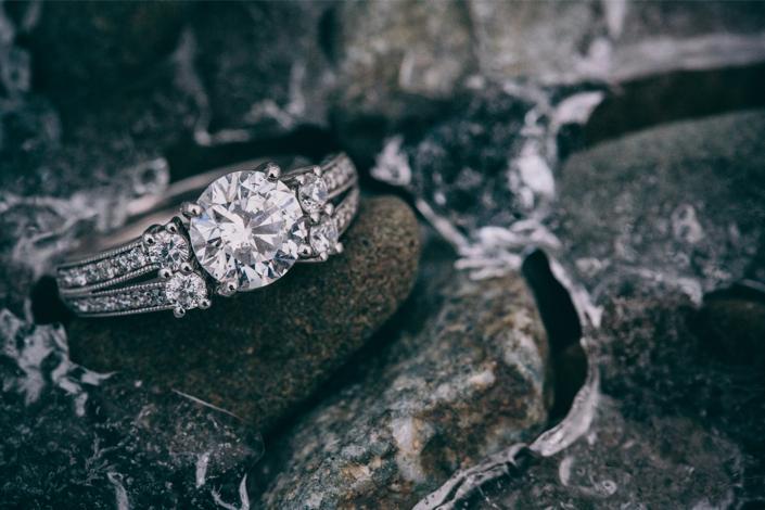 scavenger hunt marriage proposal-266