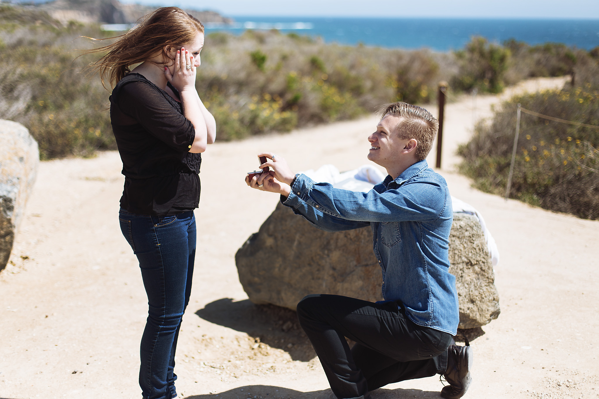 Cutest Proposal Videos