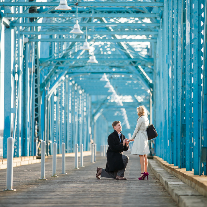 Marriage Proposal Ideas in Tennessee_Best Proposal PHotos_5551