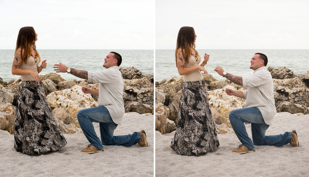 Sanibel-Island-Marriage-Proposal-Ideas