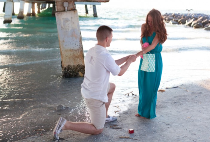 beach marriage proposal ideas _ military marriage proposals_IMG_3925