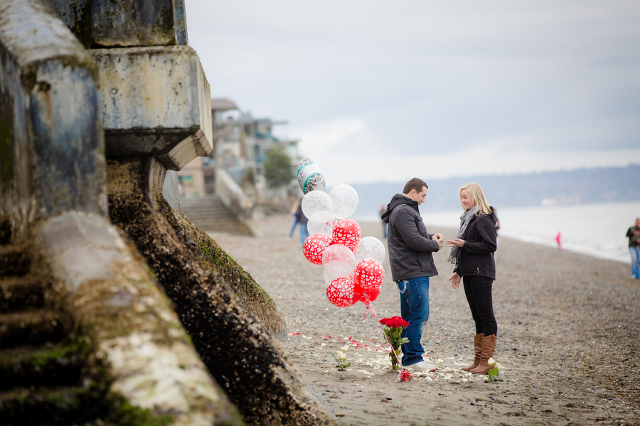 creative marriage proposal ideas_CH0079_low