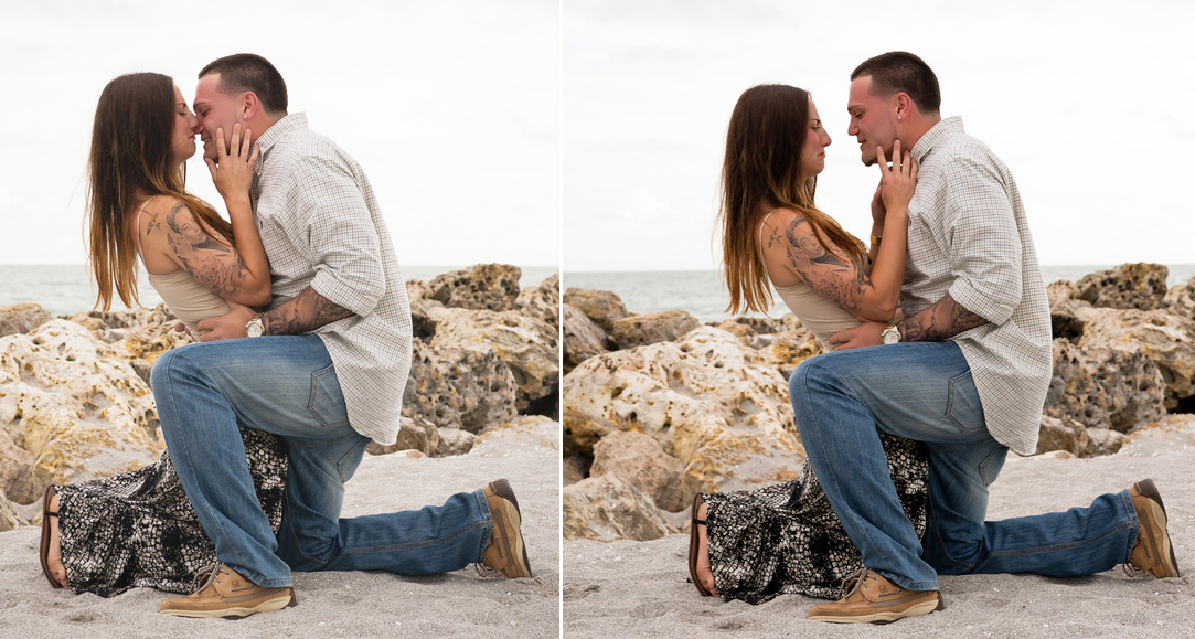 cute-proposal-in-florida