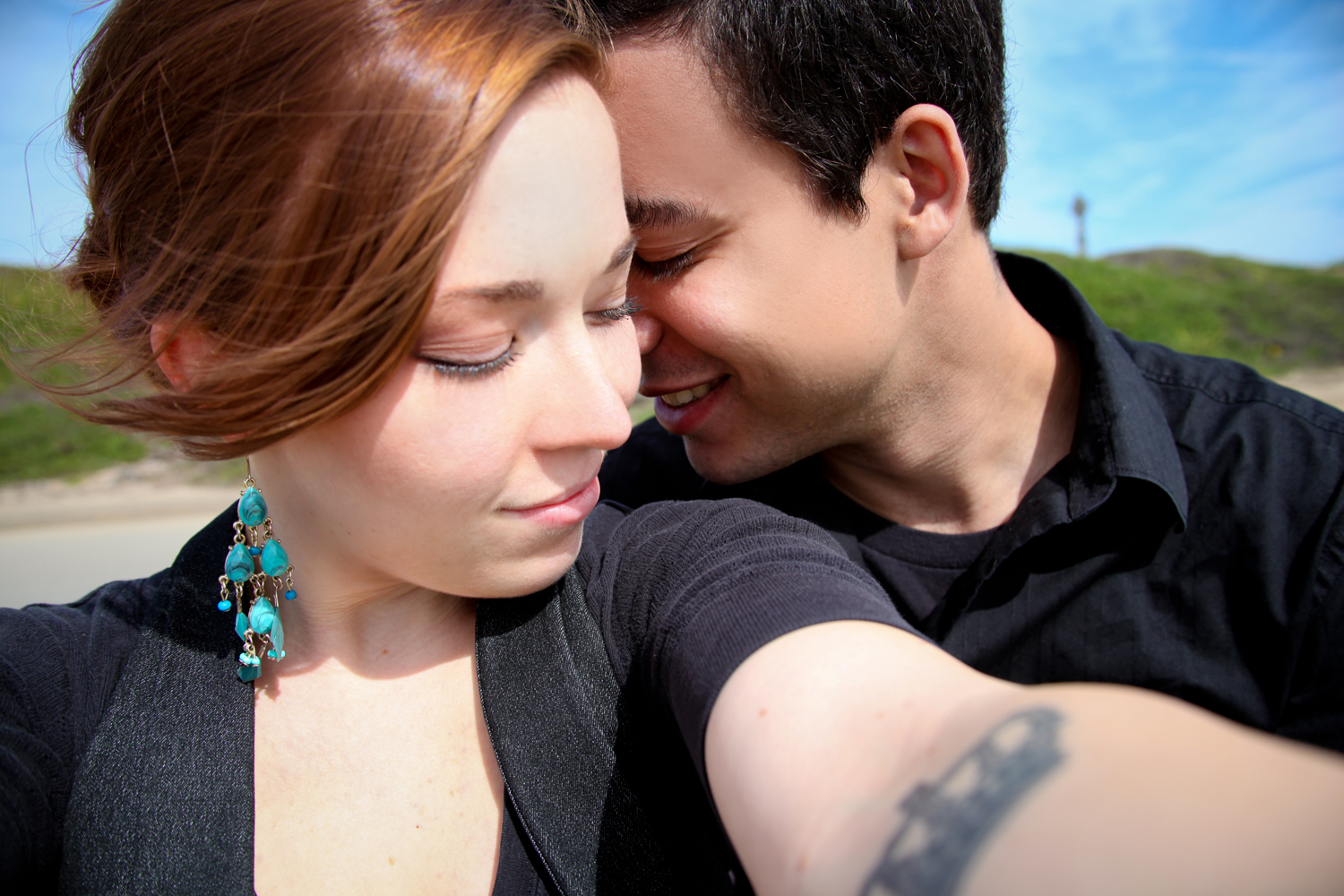 engagement-video-ideas_cute-marriage-proposal-ideas_34