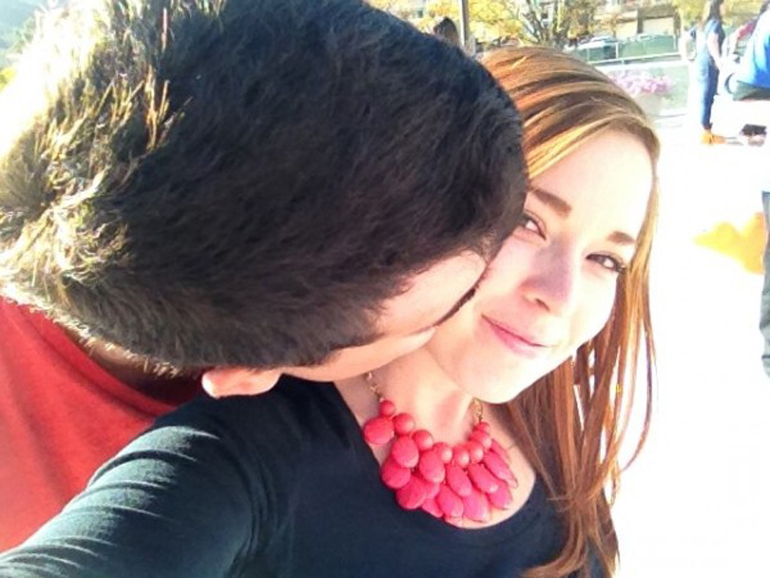 engagement-video-ideas_cute-marriage-proposal-ideas_37