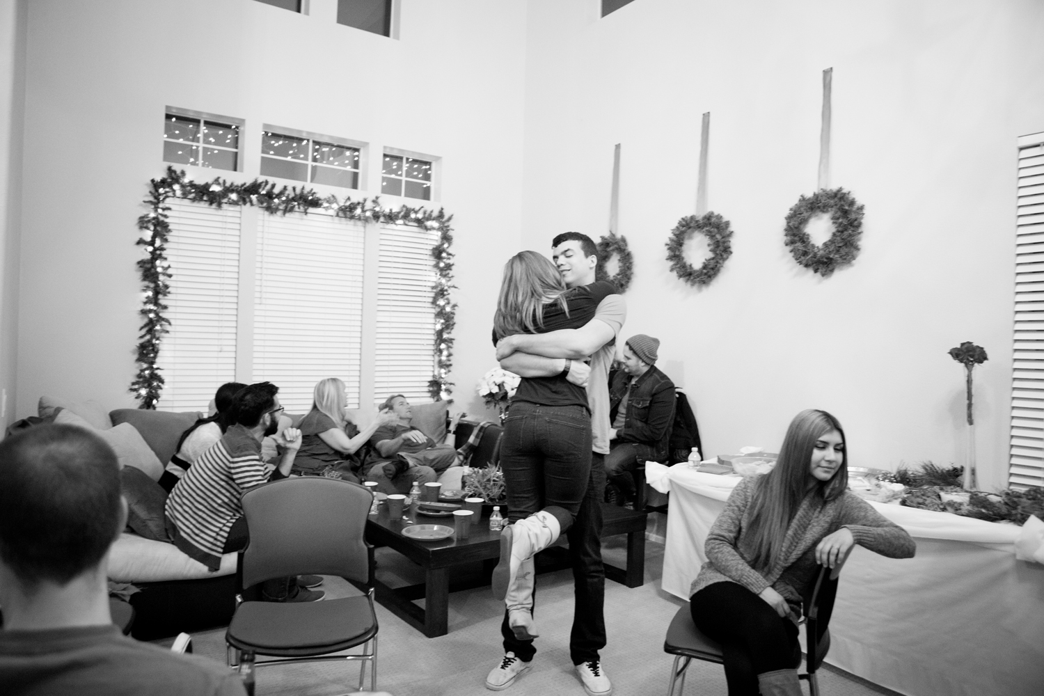 engagement-video-ideas_cute-marriage-proposal-ideas_40