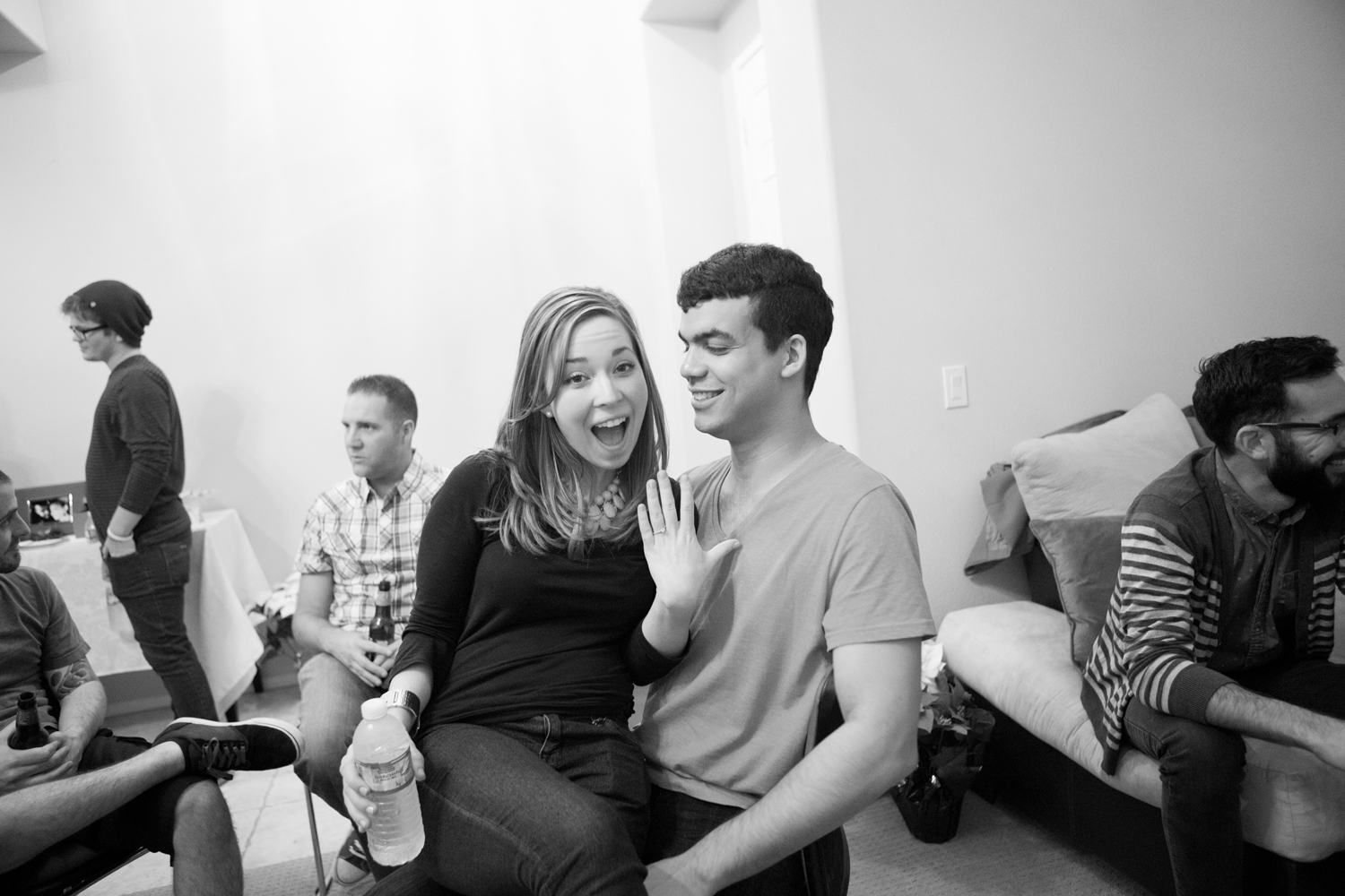 engagement-video-ideas_cute-marriage-proposal-ideas_41