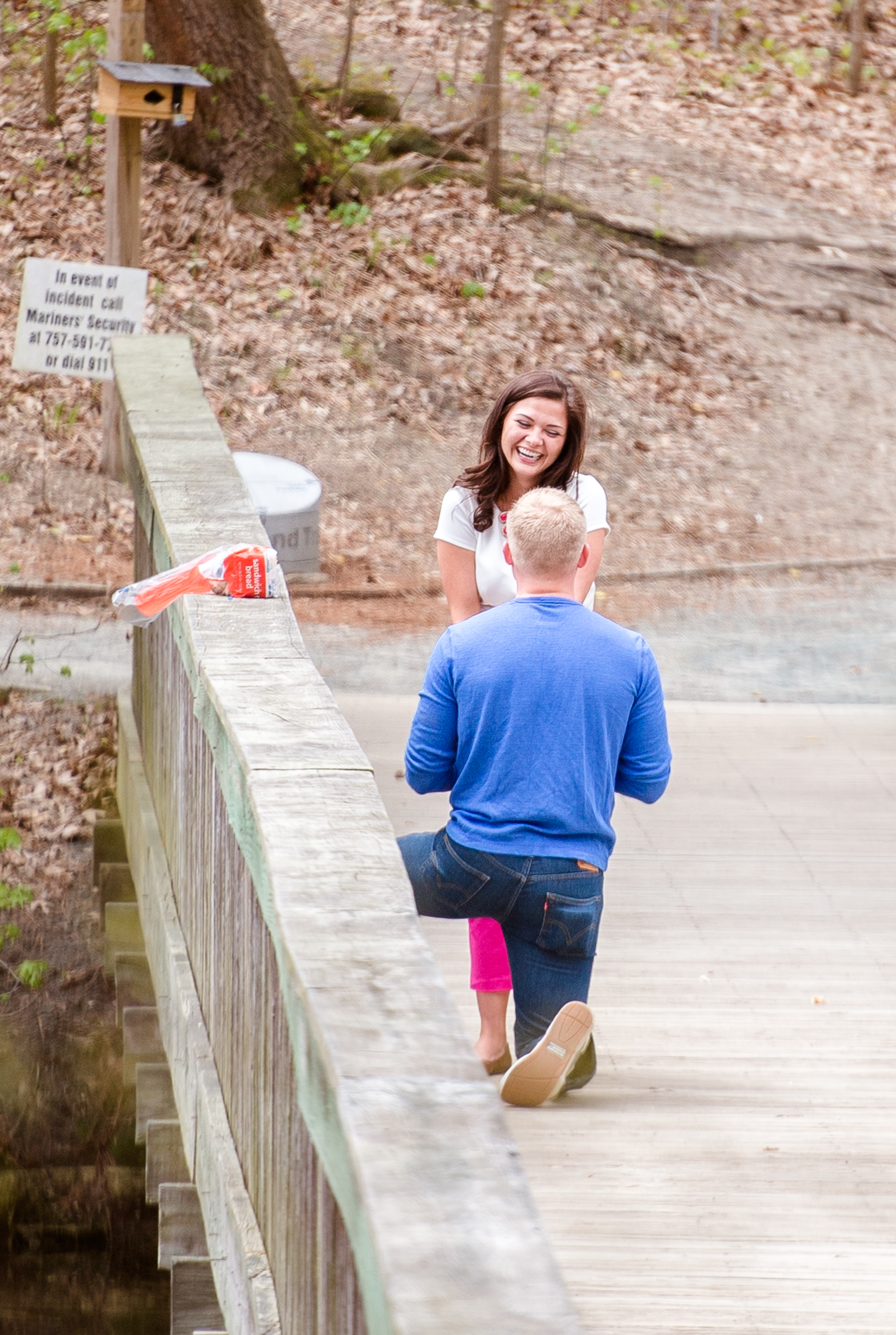 engagement-video-ideas_cute-marriage-proposal-ideas_62