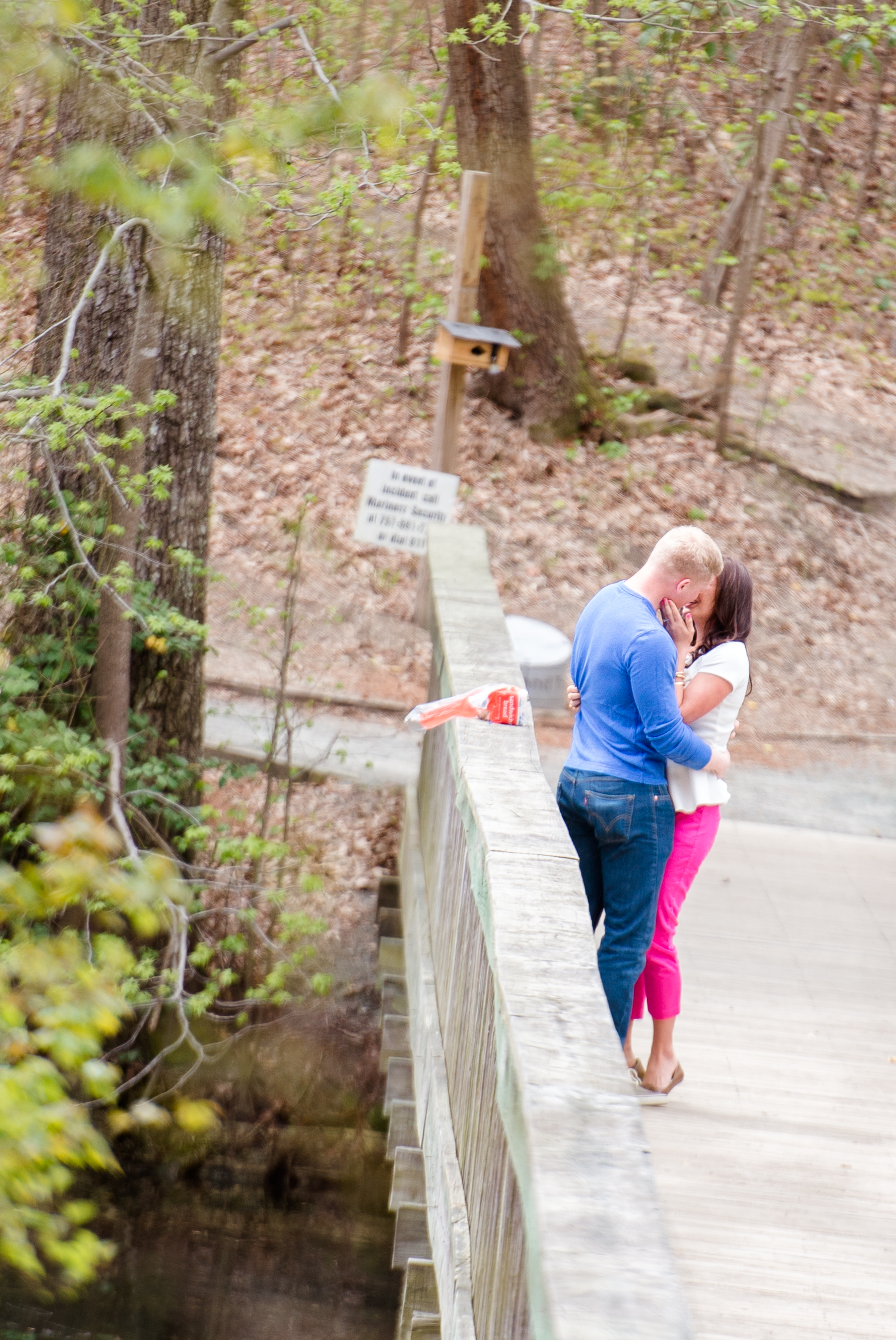 engagement-video-ideas_cute-marriage-proposal-ideas_65