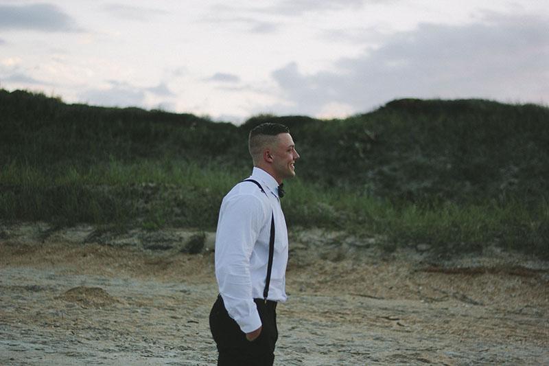 Image 10 of Zak and Lindsey | Florida Beach Proposal