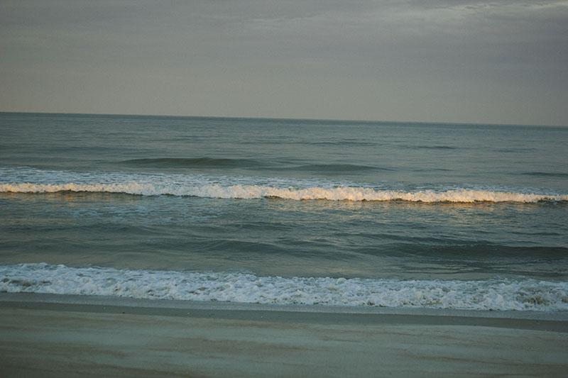 Image 18 of Zak and Lindsey | Florida Beach Proposal