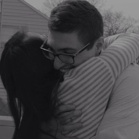 Image 1 of Justin & Cassie | Ohio Marriage Proposal Video
