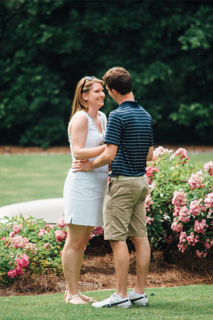 marriage proposal ideas in atlanta_7HR