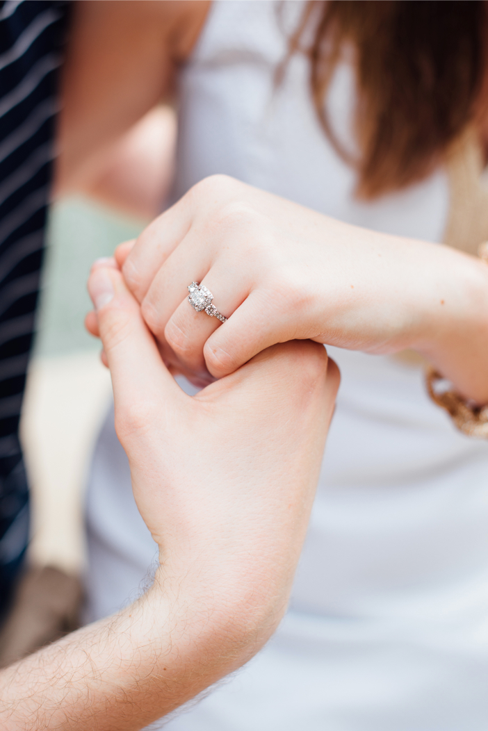 marriage proposal ideas in atlanta_9HR