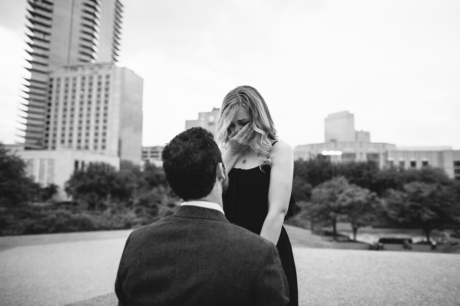 marriage proposal ideas in fort worth texas_6182Edit_low