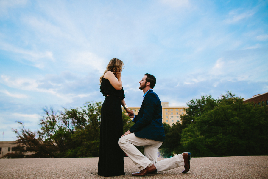 marriage proposal ideas in fort worth texas_6195Edit_low