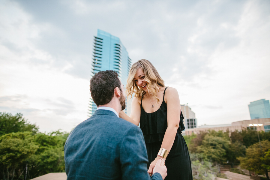 marriage proposal ideas in fort worth texas_6216_low