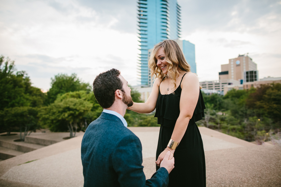 marriage proposal ideas in fort worth texas_6219_low