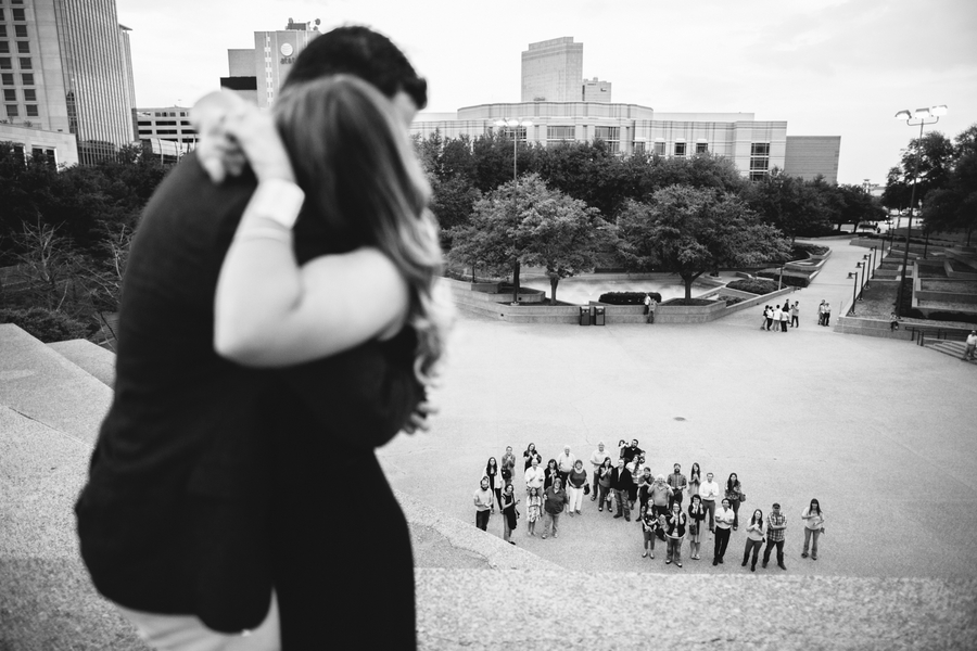 marriage proposal ideas in fort worth texas_6274_low