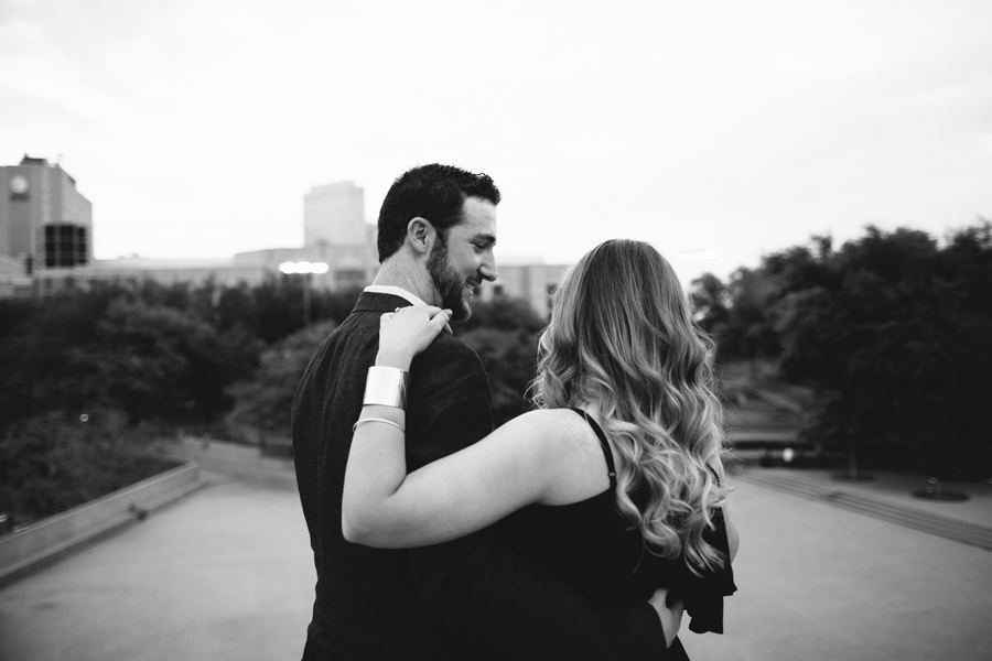 marriage proposal ideas in fort worth texas_6284Edit2_low